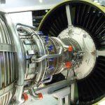 NQE reçoit un nouvel agrément pour la révision des roues freins